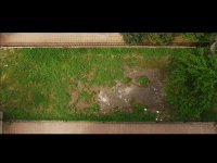 Cantiere - Il salotto dell'albicocco