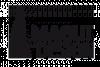 logo Magutdesign srl