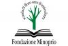 logo Fondazione Minoprio